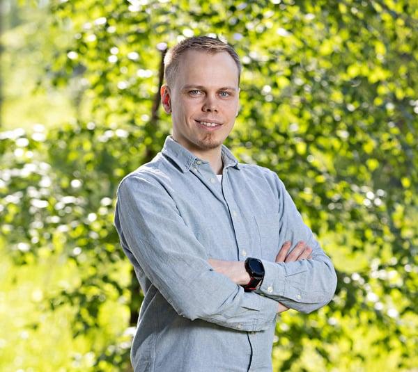 Timo-Lauronen-Indalgo