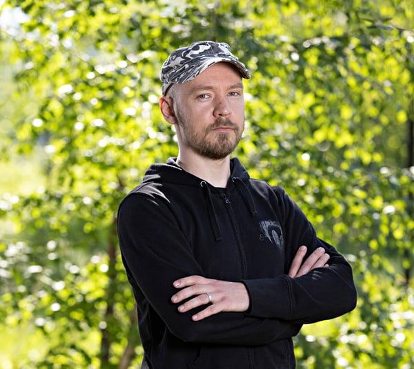 Tuomo-Lauri-Indalgo
